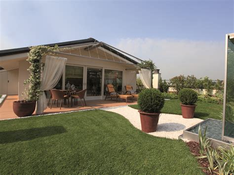 giardino pensile giardino pensile progettazione giardini