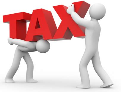 tax on sale of property in india guide to all taxes