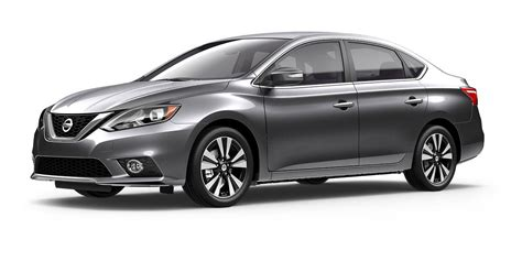 nissan sentra 2017 colors 2017 nissan sentra colors photos nissan usa