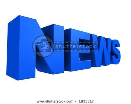 format berita sot format berita televisi blog ispirazione