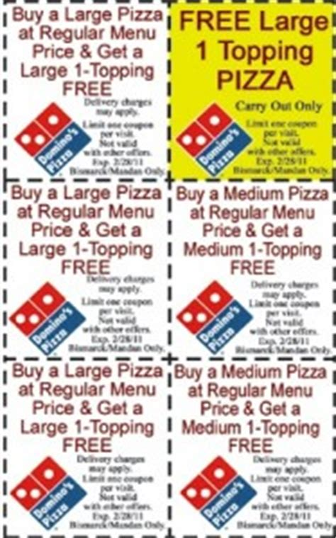 domino pizza kode voucher dominos coupon codes get 25 50 off pizzas updated 2018