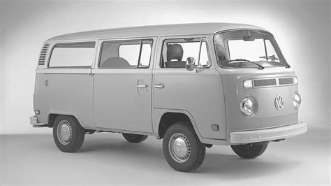 Autoscout Usato by Volkswagen T2 Comprare O Vendere Auto Usate O Nuove