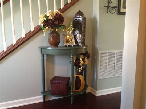 Small Table For Entryway Small Entryway Table Home Decor Small Entryway Tables Small Entryways And