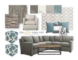 best 20 living room turquoise ideas on blue