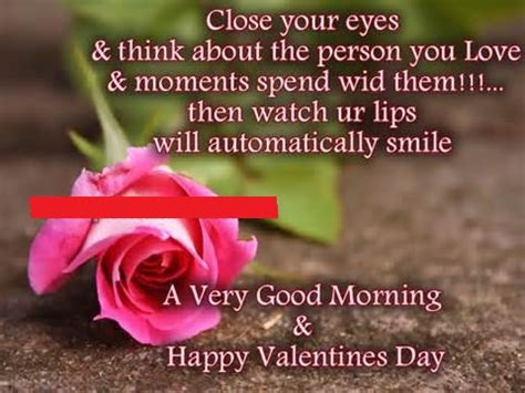 valentines day sayings for husband top 20 happy valentines day sayings for husband