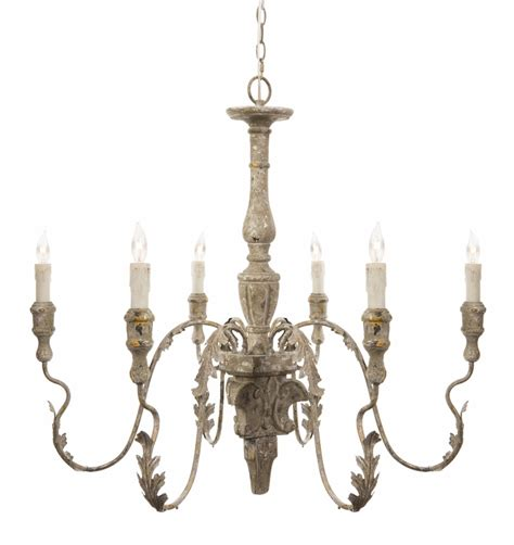 aidan gray italian wedding chandelier aidan gray chandelier aidan gray italian chandelier