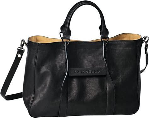 Bag 3d longch 3d bag bragmybag