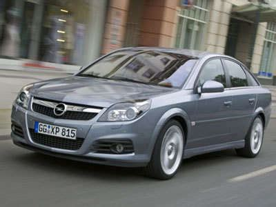 opel india opel vectra for sale price list in india august 2018