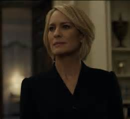 house of cards robin wright hairstyle best 25 robin wright ideas only on pinterest robin