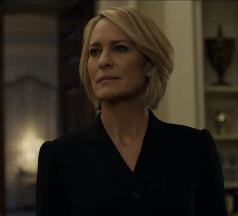 progression of robin wrights hair in house of cards robin wright claire underwood haircut 2017 house of