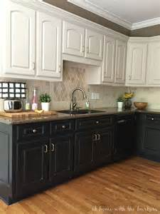 how to paint kitchen cabinets with chalk paint hometalk how to paint kitchen cabinets