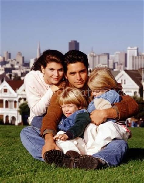how old is nicky and alex from full house pinterest the world s catalog of ideas