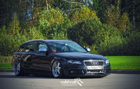 audi a4 slammed audi a4 slammed reviews prices ratings with various photos