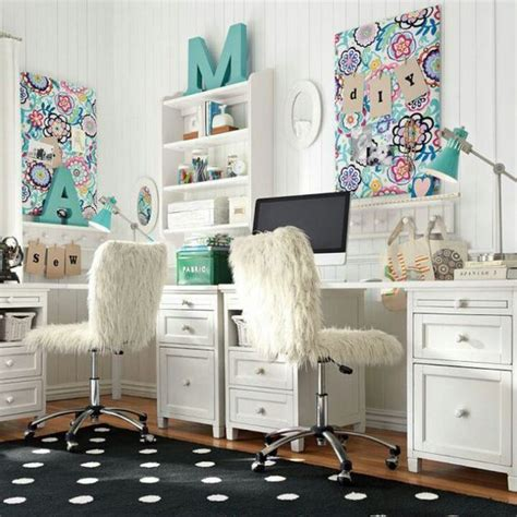 cute chairs for teenage bedrooms 34 ideas to organize and decorate a teen girl bedroom