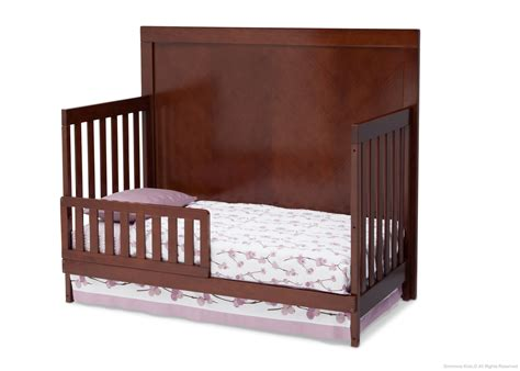 Sealy Crib Mattress Recall Simmons Crib Mattress Recall Simmons Crib Recall New Oasis Simmons Crib Recall Simmons Crib
