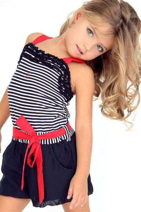 child supermodels models 1379 best baby super models images on pinterest