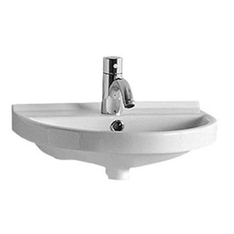 small wall mount utility sink 31 small utility sinks clark eureka 35 litre compact