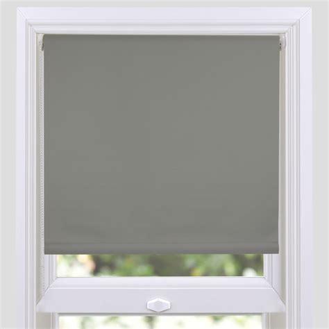 cortinas roller blackout esengey ideas para tu casa cortinas roller black out