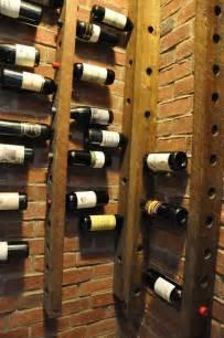 Home Bar Design Nz Contemporary Wine Cellar By Auckland Architect Jessop