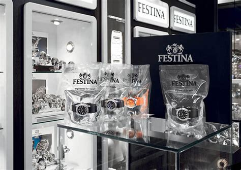 festina dive festina diving watches that should be mine