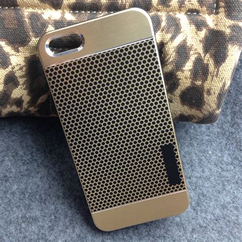 Toru Motomo Wave Point Aluminium For Iphone 6 toru motomo wave point aluminium for iphone 4 4s golden jakartanotebook