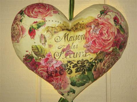 28 best napkin decoupage images on