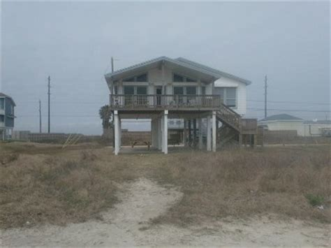 Galveston Cabins by 17 Best Images About Galveston On Vacation