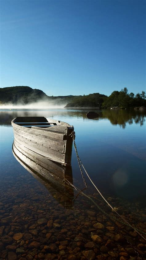 boat browser hd pro download boat on the river 1080 x 1920 wallpapers