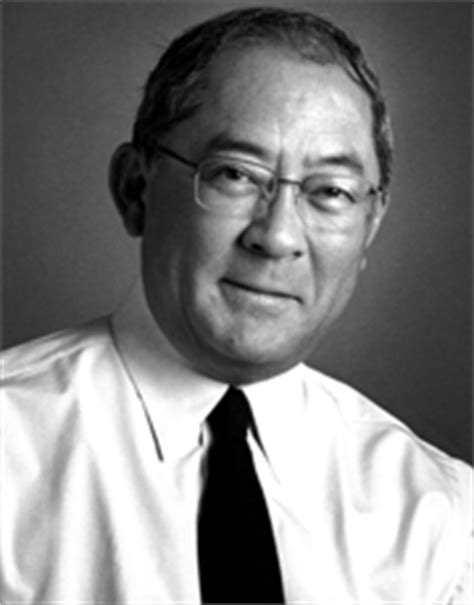 Bill Turner Stanford Mba by William Ouchi