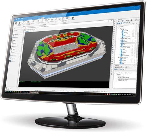 home hardware design program 100 home hardware design program xor systems