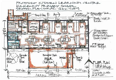 learn kitchen design kitchens kilkenny simple home decoration
