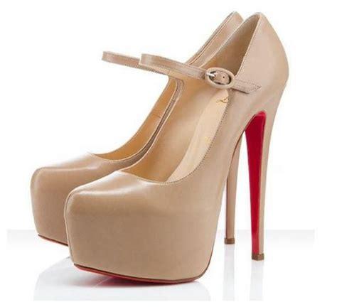 ultra high heels ultra high heels wedding shoes platform stiletto