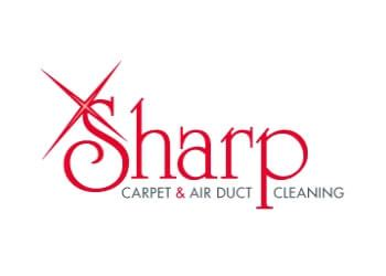 Upholstery Cleaning Omaha by Carpet Cleaning Omaha Reviews Reviews