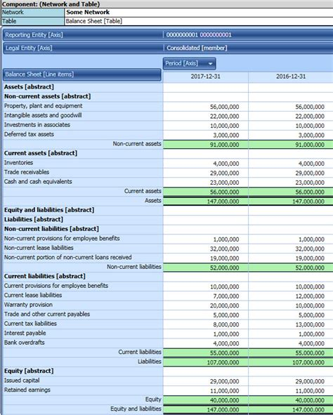 templates ifrs full 2017 05 07