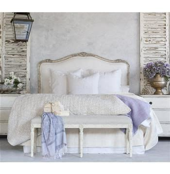 country french headboards french country two tones and headboards on pinterest