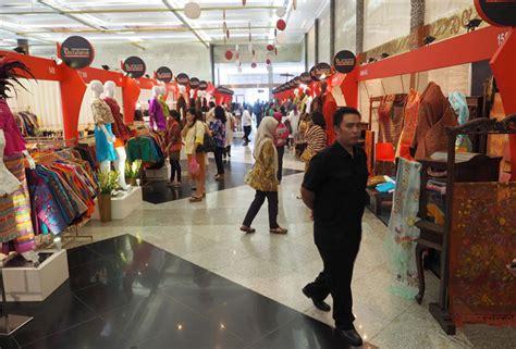 Weddingku Jcc 2014 by Ayo Cintai Produk Indonesia Di Indonesia Heritage Expo