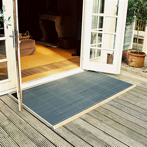 Luxury Front Door Mats Rizz The New Standard Luxury Door Mat Modern Door Mat