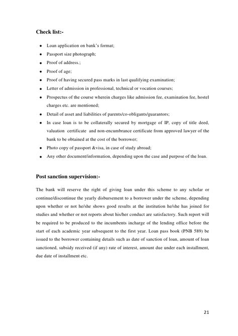 write letter to bank manager asking for educational loan cover letter templates