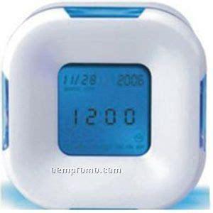 color changing digital alarm clockchina wholesale color changing digital alarm clock