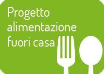 alimentazione fuori casa aic emilia romagna onlus associazione italiana