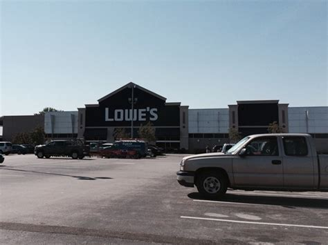 lowes roeland park ks lowe s in roeland park for home repairs