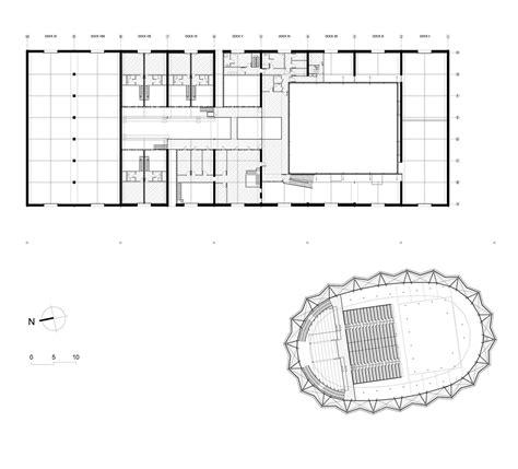 circus circus floor plan circus circus floor plan unlv libraries digital