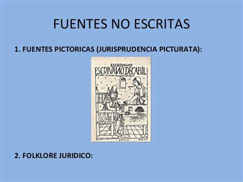 imagenes de fuentes historicas no escritas imagenes de fuentes historicas no escritas fuentes de la