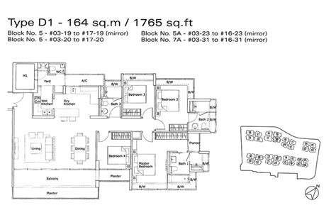 kovan melody floor plan pin kovan melody site plan on pinterest