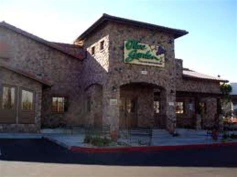 Olive Garden Northridge by Olive Garden Los Angeles San Fernando Valley Menu Prices Restaurant Reviews