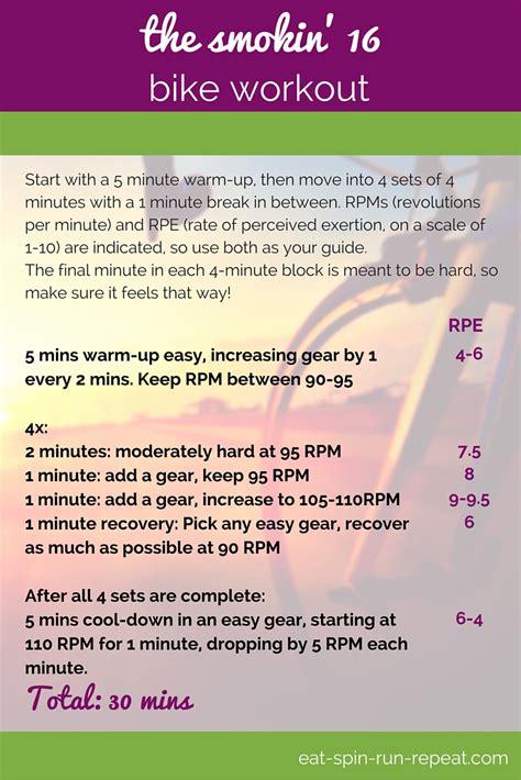 bench press calories calculator workout calculator sport fatare