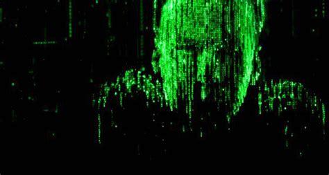 animated matrix wallpaper gif la matrix en gif descargar gratis