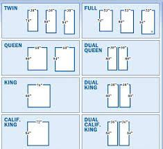 different sizes of beds different bed sizes 28 images container city blog the