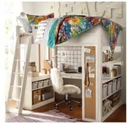 teenage bedroom on tumblr cute room on tumblr