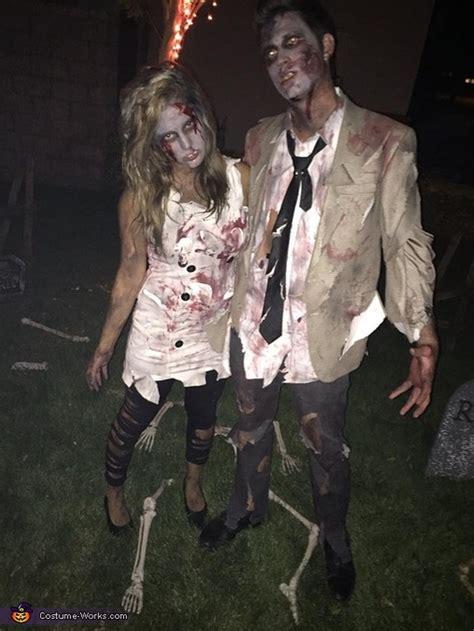halloween costumes ideas   couples